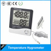 /product-gs/hot-selling-best-digital-indoor-thermometer-barometer-1877598495.html
