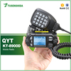 /product-detail/qyt-kt-8900d-mini-size-25w-quad-band-two-way-radio-with-wireless-microphone-talkie-walkie-60560348934.html