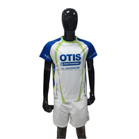 OEM Sports t-shirt good quality best price