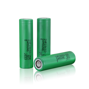 the best 18650 e cig battery for big battery mod e-cigarette / electronic cigarette battery wholesale china