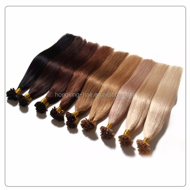 Wholesale shedding hair extensions online buy best shedding hair aliexpress no strongsheddingstrong human stronghair pmusecretfo Choice Image