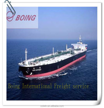 Container shipping rates to COLON FREE ZONE / Panama from China shanghai skype:boing katherine)