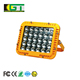 TFE9185 Energy saving led explosion proof oil field light