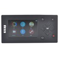 AV Recorder with LCD display CVBS Composite Capture ezcap271
