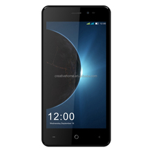 New arrival online shopping China LEAGOO Z6 Android 6.0 1GB+ 8GB HK Stock mobile Phones