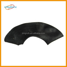 Made In China Motorcycle Rubber Tire Inner Tube 5.00-6