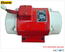 GERMAN type electric type dynapac concrete vibrator