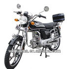 NOOMA BEST SELLING GAS-dirt bike JAZZ NM-50T 50cc