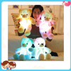 Wholesale Four Colors Teddy Bear Shaped