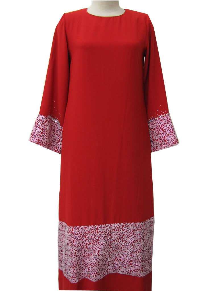 kaftan designs in pakistan casual kurta designs for women baju kurta
