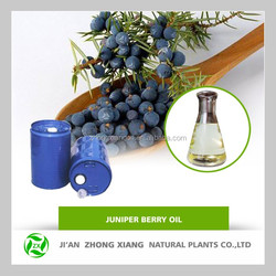 Pure natural plant extract cade oil, juniper oil