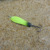 Free Samples !!! Factory Price Fishing Tackle Fishing Metal Spoon Fishing Lure Parts