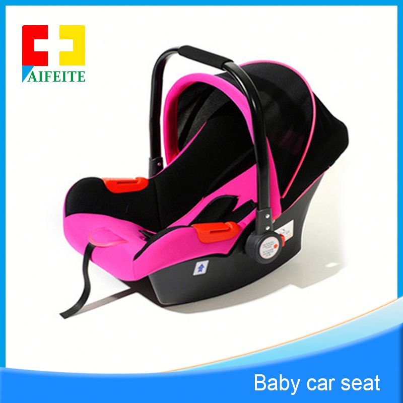 Top Selling Multi-function Cushion for Baby stroller / buggy / Car seat