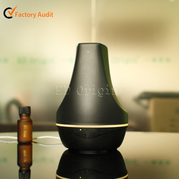 Supersonic music humidifier / Air diffuser aroma humidifier / Sound diffuser