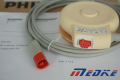 TOCO transducer M2735A for Avalon FM20 FM30 FM40