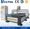 New designed with CE certification wood cnc router,wood carving machine AKM1325,AKM1530,AKM1610