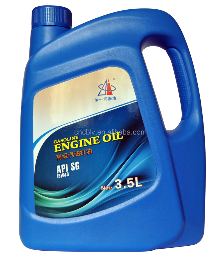 Wholesale Motor Engine Oil Sae Special Offer Motor