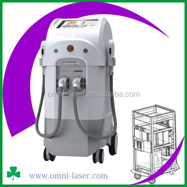 age spots&hair removal germany supplier ipl shr---AFT-900