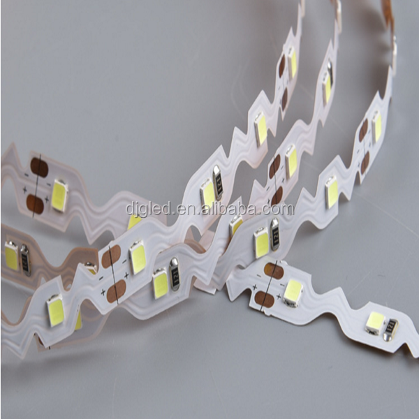 Ultral Brightness Light LED Strip