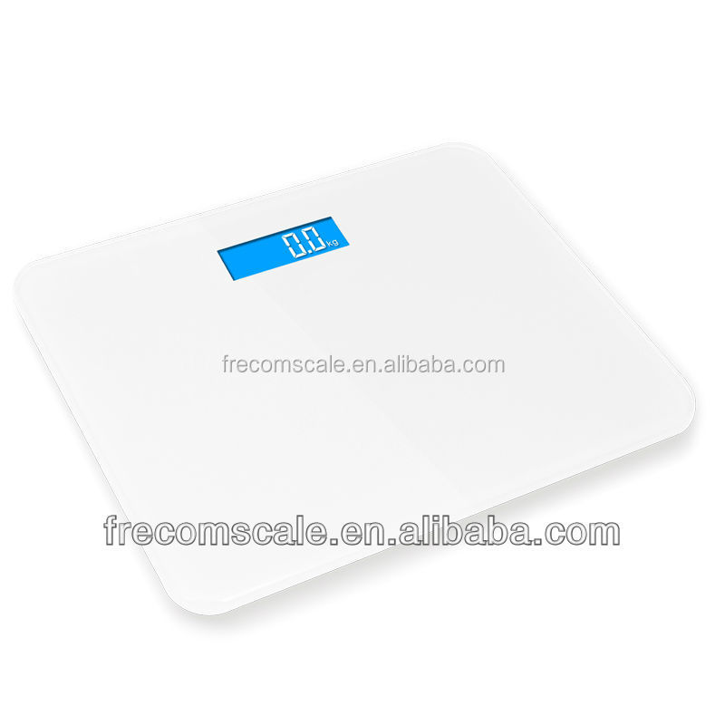 electronic portable bmi calculator, digital body fat calculator weighing scale