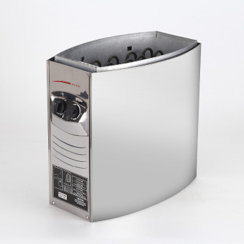 Popular Mini Sauna Bath Heater,Electric Sauna room inner control sauna bath heater