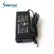 90W Automatic universal laptop adapter/notebook battery/desktop charger adapter manufacturer