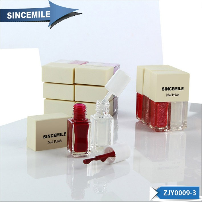 hot sale new tube lispstick no brand lipstick matte lipstick brands
