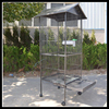2015 High Quality chinese cheap bird cage