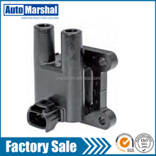 best sale great material coil assembly ignition 27310-22600 for HYUNDAI