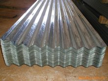 Hot Dip Galvanized steel coil/ 0.13mm-1.0mm* 750-1250mm/GI/roofing material