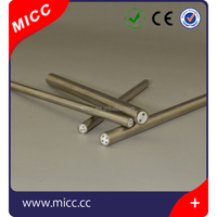 hot dale SS321 mi thermocouple cable