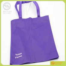 2015 sale durable picnic bag,tote bag as promotional gifts ,free sample