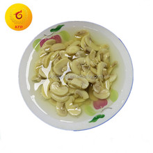Cheap price PNS canned mushroom in brine