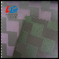 100% Polyester Woven Jacquard Fabric For Bag And Luggages