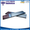 China manufacturer ASTM B708 Tantalum board plate price