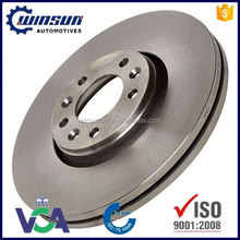 Standard Size Brake Disc 424924 Proton Iswara For CITROEN JUMPY
