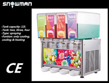 juice dispenser beverage machine cold water dispenser