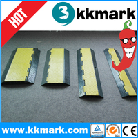 cable ramp/cable protector/cable bridge