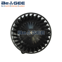 Auto AC Parts Motor Fan For Fiat Uno 1996-2005 / Fiat Fiorino RC.530.007