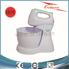 Hand Mixer/Egg Blender with Bowl OC-226