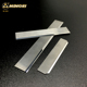 For chemical fiber new arrival dental tungsten carbide anvil cutter