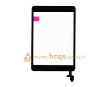For Ipad repair for replacement digitizer for Ipad mini 1 repair parts