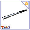prince motorcycle spare parts,motorcycle front damper for RT200-4,200cc prince motorcycle