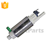RUIAN Walbro Fuel Pump ERJ197 3Bar 85l/h Fuel Pump For P-E-U-G-EOT, DA-E-WOO,RE-N-AULT