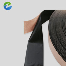 pvc insulated tape for cable joint