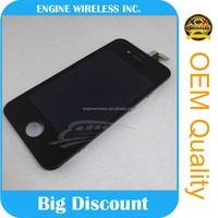 for apple iphone 4s lcd completed,ali baba .com,bulk buying