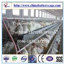 south africa best sale oultry battery cages for layers