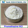 /product-detail/buy-top-quality-promethazine-hcl-powder-99-promethazine-hcl-60526859920.html