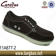 buy men leather shoes online
