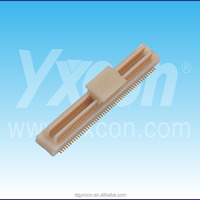 China manufacturer board to board connector